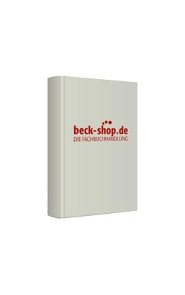 Abbildung von Heckmann | Das sokratische Gespräch | 3. Auflage | 2019 | Band 16 | beck-shop.de