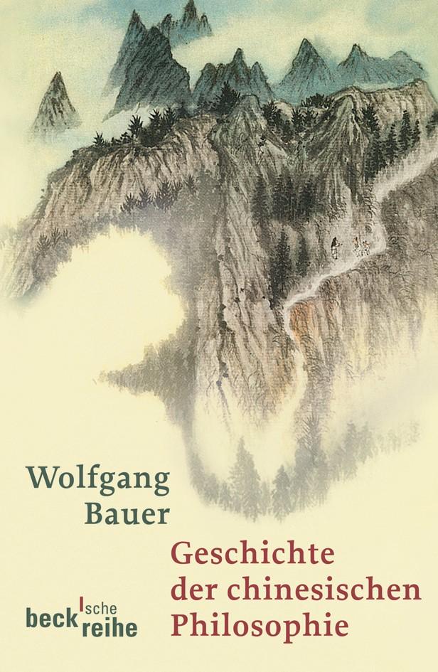 Wu Wei: Die Handlungsanweisung aus dem Daoismus 1