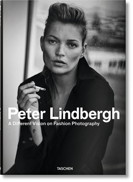 Abbildung von Loriot | Peter Lindbergh. A Different Vision on Fashion Photography | 2016