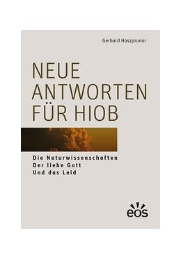 Abbildung von Haszprunar | Neue Antworten für Hiob | 1. Auflage | 2016 | beck-shop.de