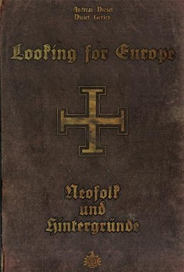 Abbildung von Diesel / Gerten | Looking for Europe | 3. Auflage | 2013 | beck-shop.de