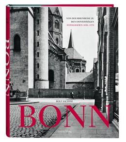 Abbildung von Sachsse | Bonn | 1. Auflage | 2016 | beck-shop.de