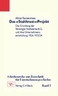 Produktabbildung für 978-3-406-45819-4