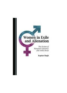 Abbildung von Singh | Women in Exile and Alienation | 1. Auflage | 2016 | beck-shop.de