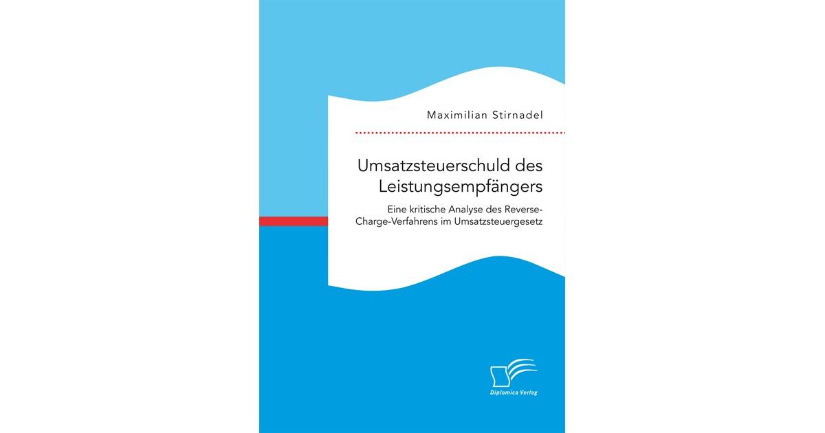 download kriegsmarine u boats 1939 45 2002