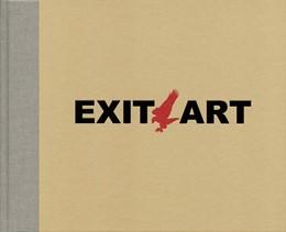 Abbildung von Harris / Staniszewski | Unfinished Memories: 30 Years of Exit Art | 1. Auflage | 2016 | beck-shop.de