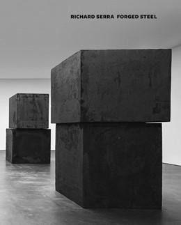 Abbildung von Serra   Forged Steel   1. Auflage   2016   beck-shop.de