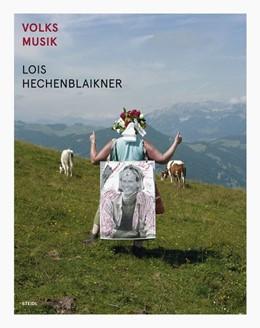 Abbildung von Hechenblaikner | Volksmusik dt./engl. | 1. Auflage | 2019 | beck-shop.de