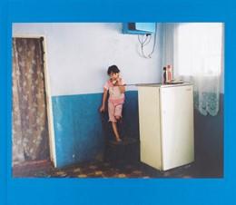 Abbildung von Diefenbach / Abé | Andrea Diefenbach - Land ohne Eltern | 2. Auflage | 2016 | beck-shop.de
