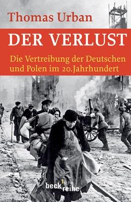 Abbildung von Urban, Thomas | Der Verlust | 1. Auflage | 2006 | 1715 | beck-shop.de