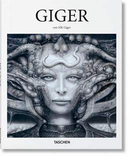 Abbildung von Giger | 2018