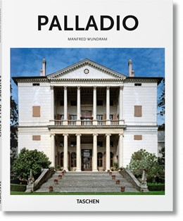Abbildung von Wundram / Gössel | Palladio | 2016
