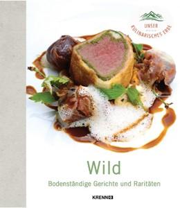 Abbildung von Krenn | Wild | 1. Auflage | 2016 | beck-shop.de