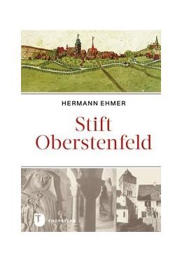 Abbildung von Ehmer | Stift Oberstenfeld | 1. Auflage | 2016 | beck-shop.de