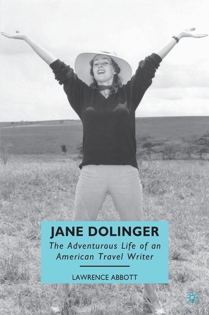 Jane Dolinger | Abbott | 1st ed. 2010, 2010 | Buch (Cover)
