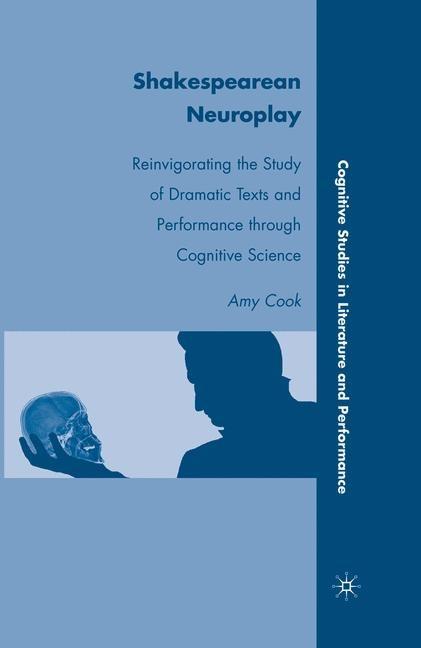 Abbildung von Cook | Shakespearean Neuroplay | 1st ed. 2010 | 2010
