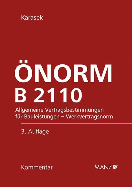 Produktabbildung für 978-3-214-13575-1