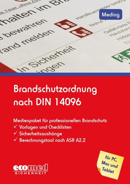 Produktabbildung für 978-3-609-69814-4