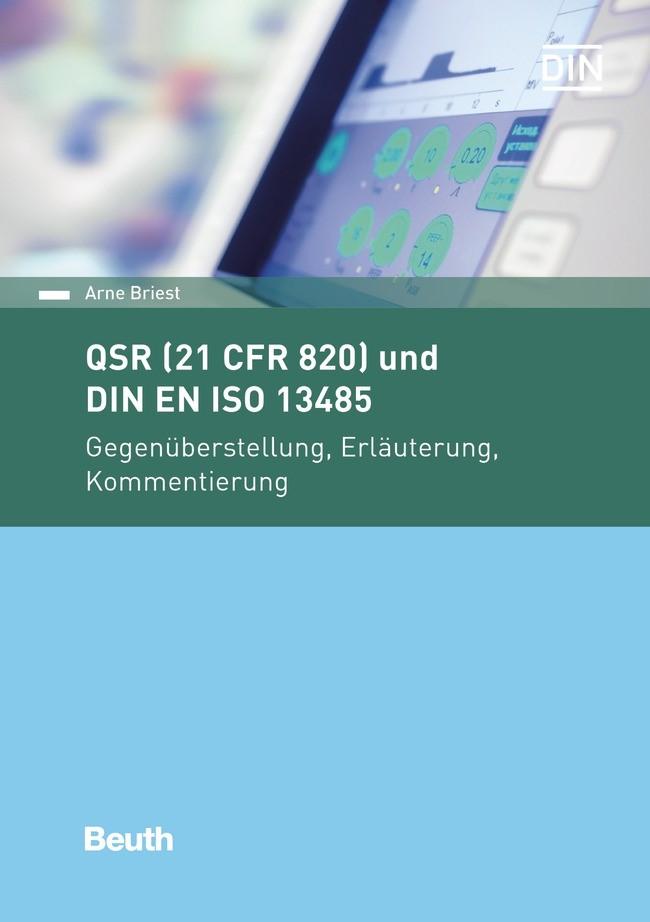 Produktabbildung für 978-3-410-26748-5