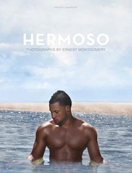 Abbildung von Hermoso | 2017