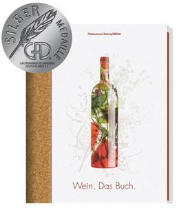 Abbildung von Ralf | Wein. Das Buch. | 1. Auflage | 2016 | beck-shop.de