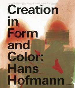 Abbildung von Meschede | Hans Hofmann | 2016 | Creation in Form and Color