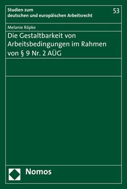 Abbildung von Immig   Die Selbstbestimmungsaufklärung im Arztstrafrecht   1. Auflage   2016   beck-shop.de