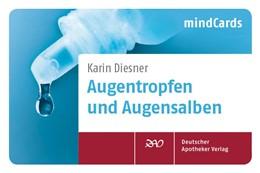 Abbildung von Diesner | Augentropfen und Augensalben | 1. Auflage | 2016 | beck-shop.de