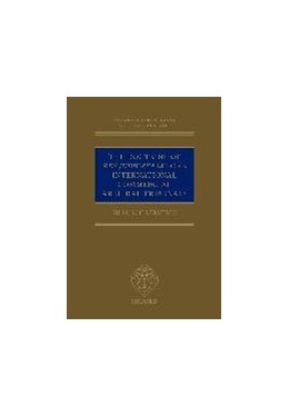Abbildung von Schaffstein | The Doctrine of Res Judicata Before International Commercial Arbitral Tribunals | 2016
