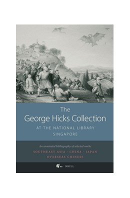 Abbildung von Low | The George Hicks Collection | 2016 | at the National Library, Singa...