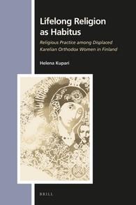 Abbildung von Kupari | Lifelong Religion as Habitus | 2016