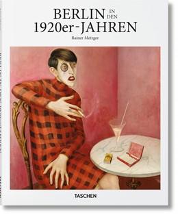 Abbildung von Metzger | Berlin in den 1920er-Jahren | 2017