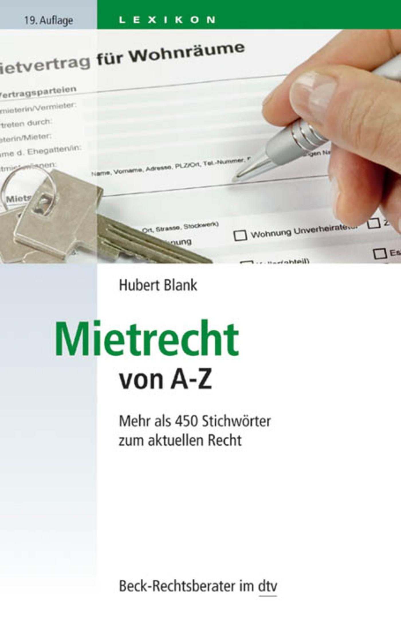 Produktabbildung für 978-3-406-68075-5