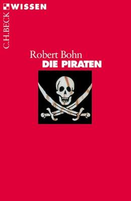 Abbildung von Bohn | Die Piraten | 3. Auflage | 2011 | 2327