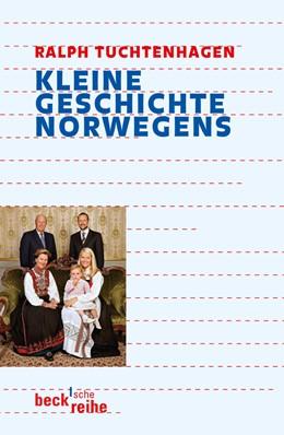 Abbildung von Tuchtenhagen | Kleine Geschichte Norwegens | 1. Auflage | 2011 | 1905 | beck-shop.de