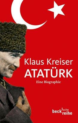 Abbildung von Kreiser | Atatürk | 2011 | Eine Biographie | 1978