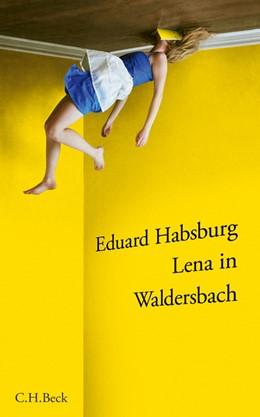 Abbildung von Habsburg   Lena in Waldersbach   2013