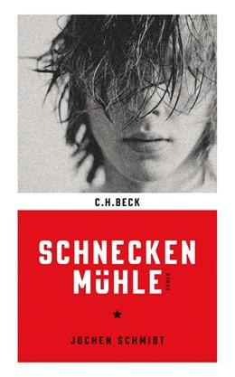 Abbildung von Schmidt | Schneckenmühle | 2013 | Langsame Runde