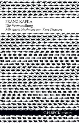 Abbildung von Kafka | Die Verwandlung | 1. Auflage | 2014 | beck-shop.de