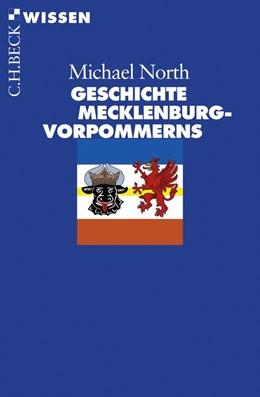 Abbildung von North   Geschichte Mecklenburg-Vorpommerns   2015   2608