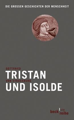 Abbildung von Straßburg | Tristan und Isolde | 2016 | 1811