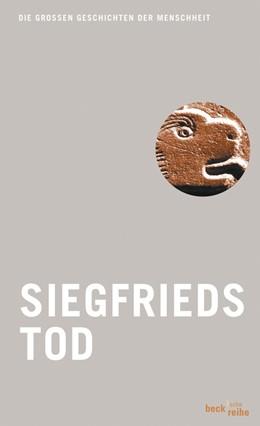 Abbildung von Siegfrieds Tod | 2016 | Nibelungenlied | 1803