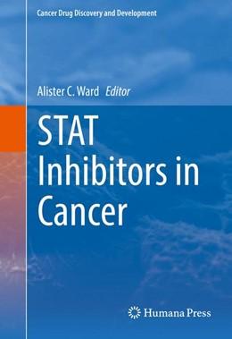 Abbildung von Ward | STAT Inhibitors in Cancer | 1. Auflage | 2016 | beck-shop.de