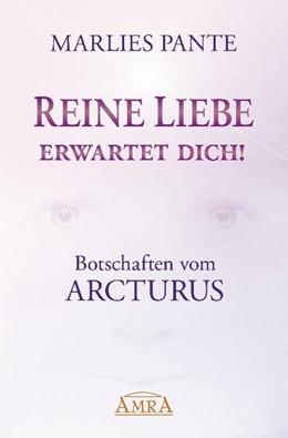 Abbildung von Pante | Reine Liebe erwartet dich! | 1. Auflage | 2016 | beck-shop.de