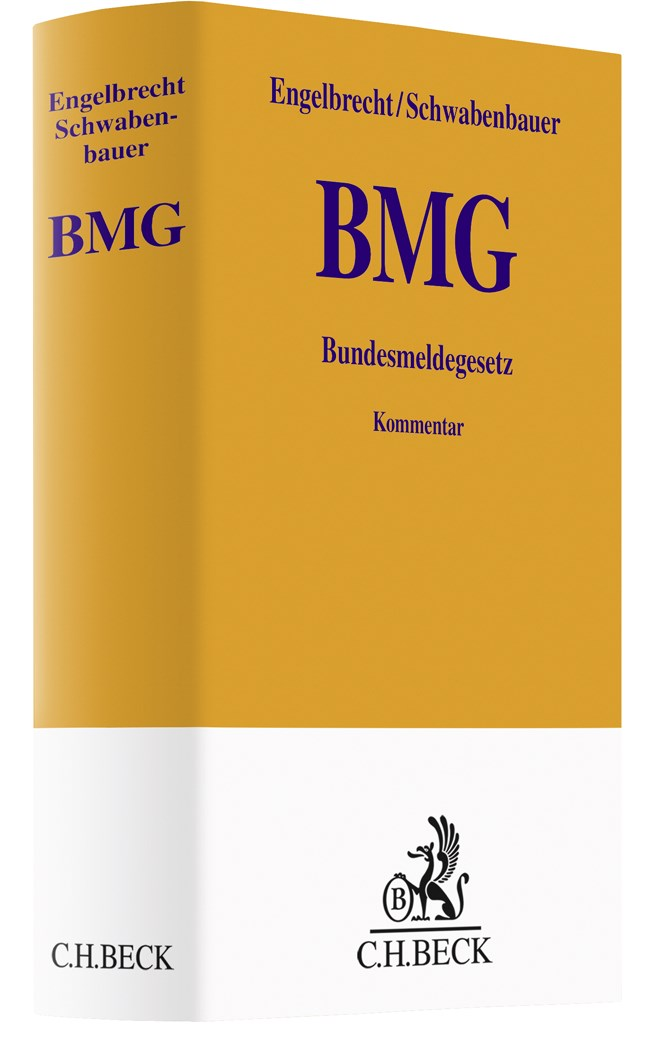 BMG | Aden, 2019 | Buch (Cover)