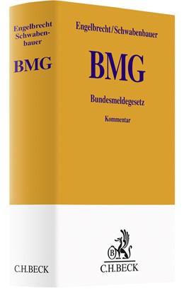 Abbildung von Aden   BMG   2020   Bundesmeldegesetz