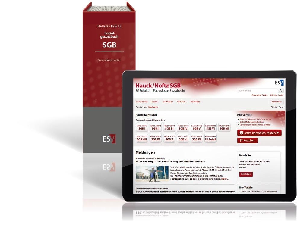 Produktabbildung für 978-3-503-16685-5