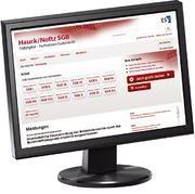 Produktabbildung für 978-3-503-16691-6