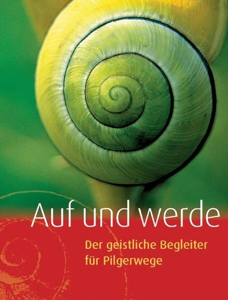Abbildung von Dorner / Lohse / Schmidt   Auf und werde   2009