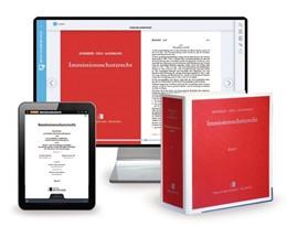 Abbildung von Boisserée / Oels / Hansmann | Immissionsschutzrecht – Print + Digital | Grundwerk und Onlinedatenbank mit 57. Ergänzungslieferung, Stand August 2018 | 2018 | Kommentar. Loseblattwerk und O...